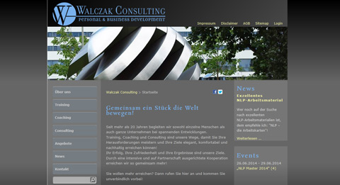 Walczak-Consulting-III-Personal-&-Business-Development